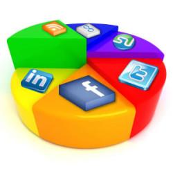 social-metrics
