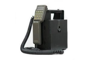 1228-Vodafone-VT1