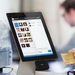 smartphone-credit-card-reader