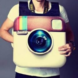 3009340-poster-instagram-1024x668