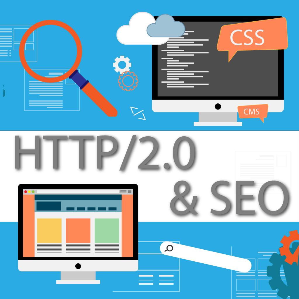 HTTP2-et-SEO