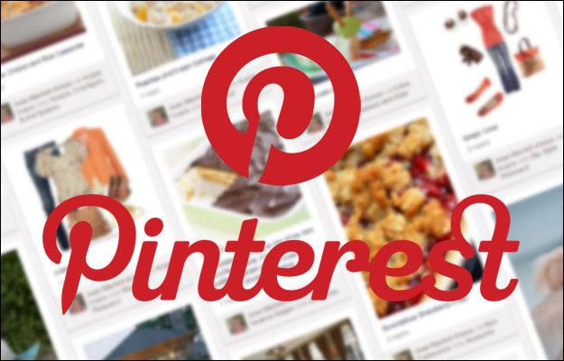 pinterest, rede social, social media, blog, blogpost, dicas