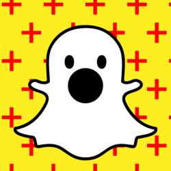 snapchat-plus-1024x576