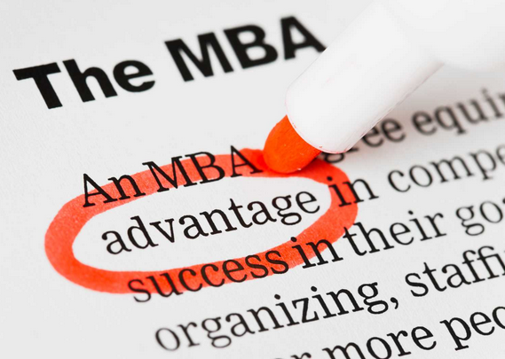 after all you dont need to have an online mba degree to make your business a success if youve already got what it takes