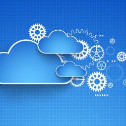 cloud-erp-1200x800