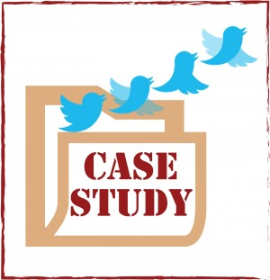 Case study writing services great