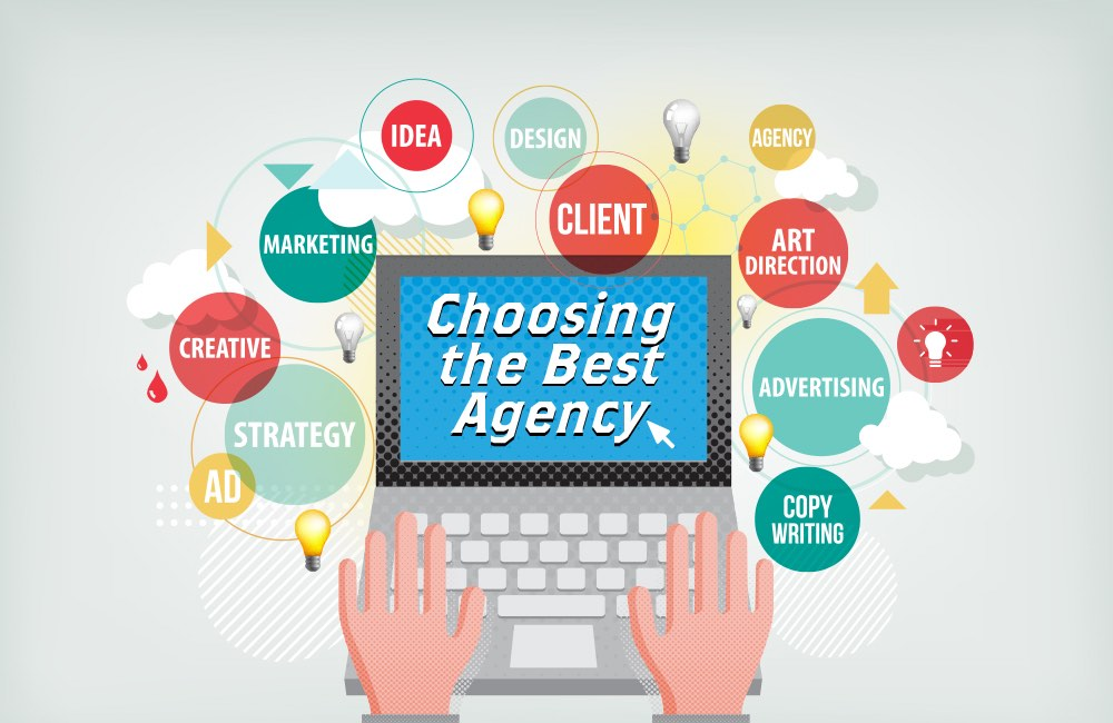 Image result for how to choose a digital marketing agency
