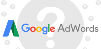 does google adwords work