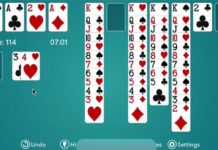the best mobile rummy card game