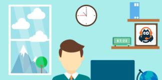 virtual office brisbane