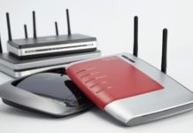 choosing the best router