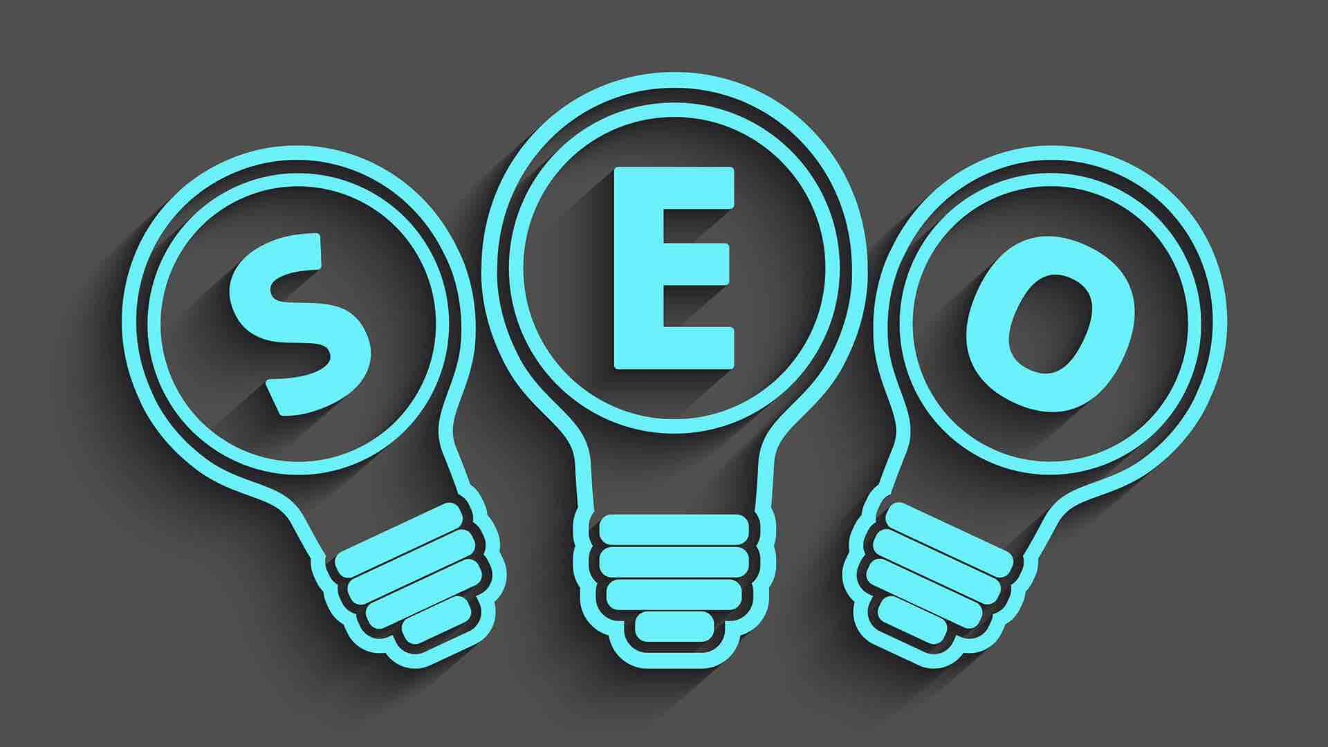 ranking higher with seo