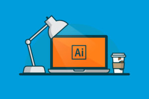 10 adobe illustrator tips and tools you need to know the realtime