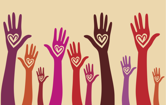 4 Ways To Use Social Media to Promote a Good Cause | The Realtime Report