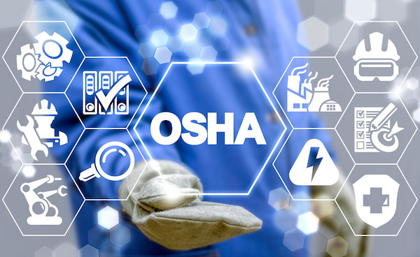 What Are Osha Training Requirements? A Complete Guide on